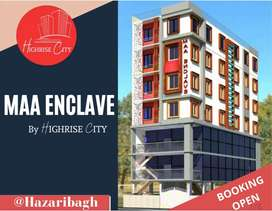 SHOPS AND OFFICES FOR SALE AT HAZARIBAGH