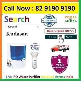 """KudasanlJJ Dolphin RO Water Purifier Water Filter  Click On """"Call""""  Sa"""