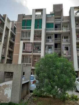 Rent 2 BHK Home