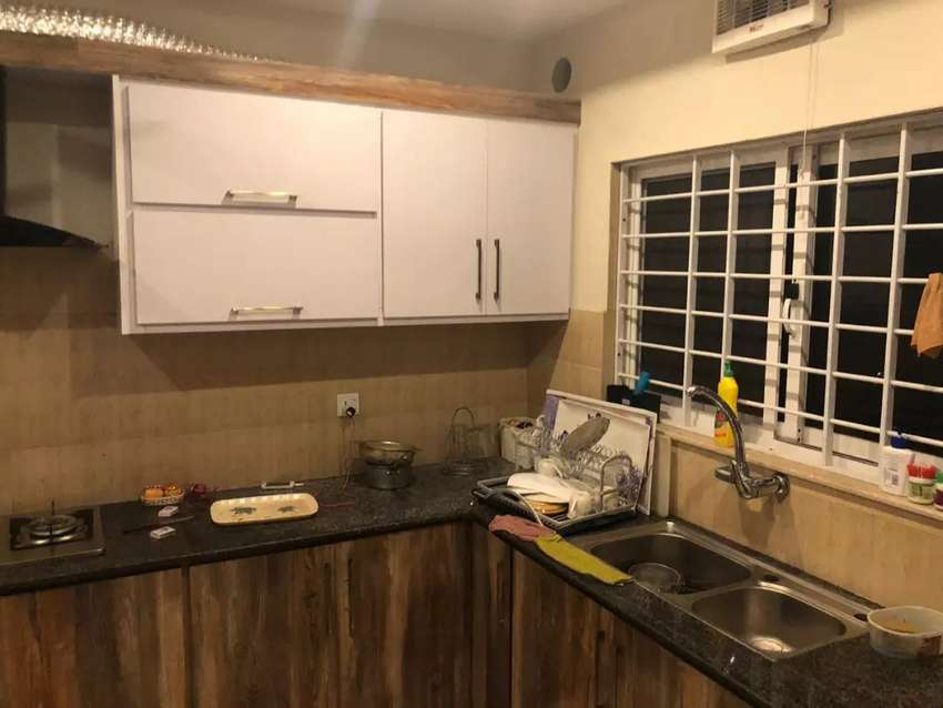 Apartment Available for Sale 0