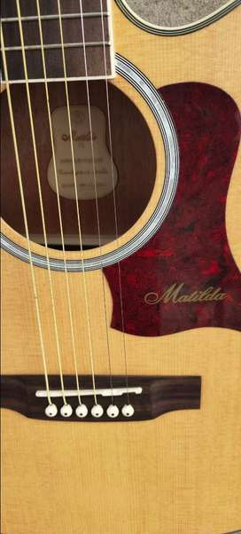 Matilta M5 Standard Size For Sale New Box Packed