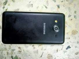 Samsung core 2 in good condition