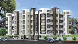 Hill View New 2&3BHK FLats are Available At Sujatha nagar