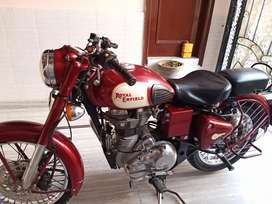For sale Bullet 350Cc For Urgent sale in Very good condition