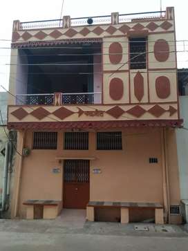 House for sale 20×40 plot size