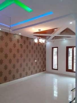 Sunny enclave newly built 139syd kothi