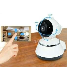 IP Camera Wifi CCTV V380