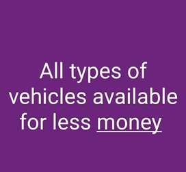 All type of vec available for selling  for  lowest price