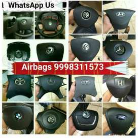 Pune A to Z Only Airbag Distributors of Airbags