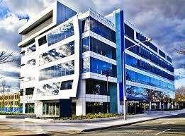7cents land 13000 sqft commerical building for sale income 2 lacks pm
