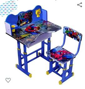Newly made Baby DeskSet & Bed Study Table at Kesura NH in Puri Bypass