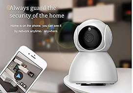 Make Safe home or Store With our Security CCTV Camera