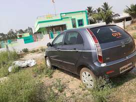 Tata Vista 2011 Diesel 10900 Km Driven