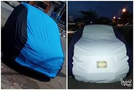 Cover Mobil /Tutup Body Mobil/bahan indoor bandung.4
