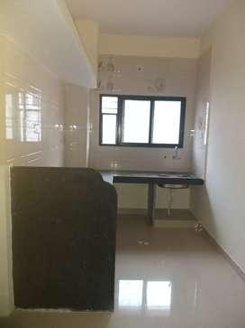 Flat for rent at kharadi