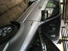LGX Diesel 2000