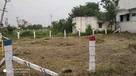VILLANKURCHI 10.50 CENT WEST FACING DTP SITE FOR SALE
