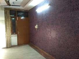 4 bhk rent indirapuram