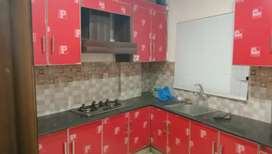 5 Marla Like Brand New Flat For Rent