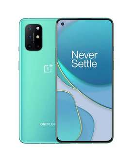 Sealed OnePlus 8T(12Gb/256Gb)Available Readily Fixed Price Fixed Price