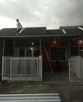 Canopy rumah sc#1632