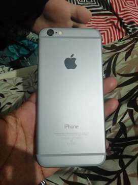 Iphone 6 best price