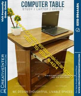 Computer laptop Table modernisefeeel Office Chair bed study sofa