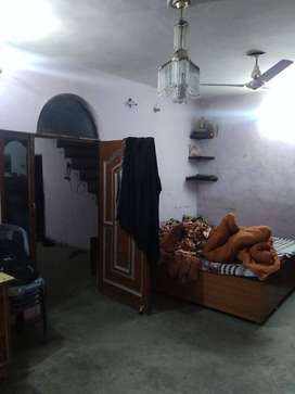 Home for rent on dera Baba Nanak road on main road dharamkot bagga