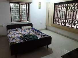 6bhk bunglow on rent