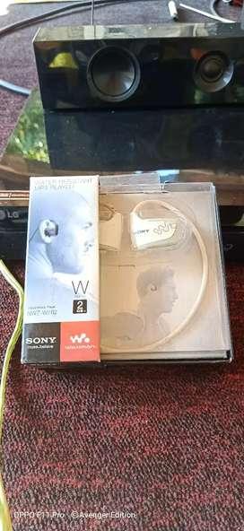 MP3 Sony original