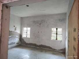Commercial space for rent near transport nagar