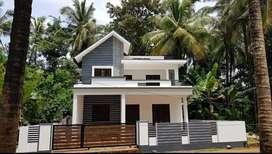 Brand new villa 1800sqft for sale  HOT SALE!!!