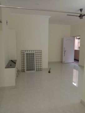 2bhk flat at Begumpet
