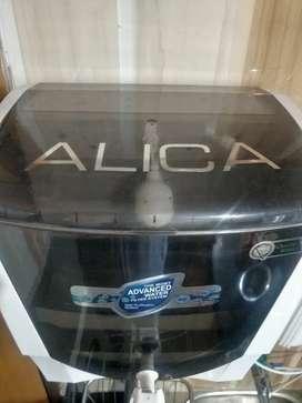 RO Water purifier10 litre