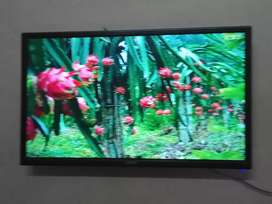 "Sony Android 32"" full HD LED TV"