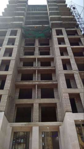 TMC RERA APPROVED PROJECT IN MUMBRA LODAD WITH ALL MODERN AMINITIES