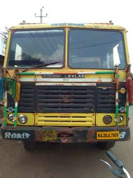 This my lorry good condition give best price