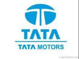 Tata Motors Ltd job recruitment notification 2021