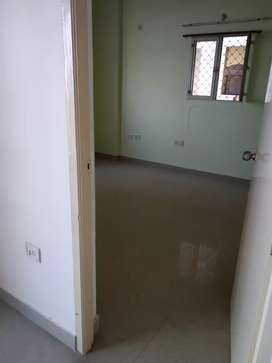 Three bhk flat for sell in tridev dham Apartment Lanka varanasi