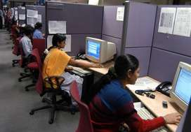 call center Jobs at Top & local MNCs-100+ vacancy