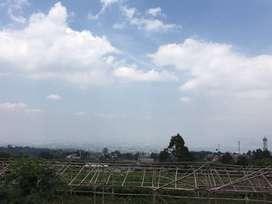 DEKAT MASJID Kavling tanah idaman di Cihanjuang Gegerkalong Parongpong