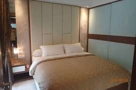 Disewakan 2Bedroom Apartemen Royal Mediterania Garden