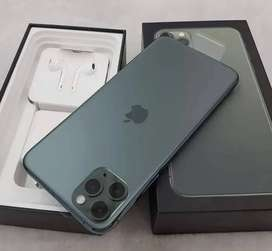 I phone amazing model Today's Diwali Offer dhamaka sale just CALLMENOW