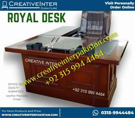 RoyalityatPek Office Table Qualitty factoryprce Furniture sofa Chair
