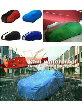 Cover sarung mobil berkualitas harga bersahabat bdg4
