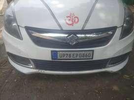 Car bhi booking ke liye chahiye ho sampark kare