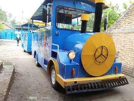 RF 45 jual odong murah teruji kereta mini wisata free desain