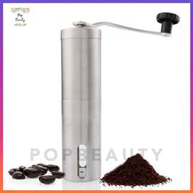 Manual Coffe Grinder – Kopi Grinder Manual