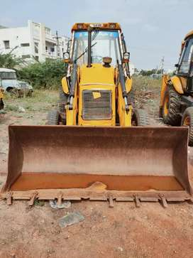 JCB 3DX to sale.Contact: 99O8O43689