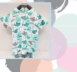 T-Shirt Sayang Anak